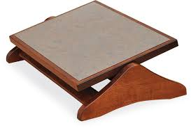 foot elevation under desk awesome fancy foot stool for desk footstool galleries sunny stool