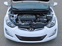 problems with hyundai elantra 2015 hyundai elantra problems 2015 engine problems and solutions