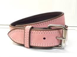 light brown suede belt blush suede belt pink belt light pink belt pastel pink
