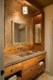 Hardwood Bathroom Vanities Unique Bathroom Vanities Elevate Your Bathroom With These Vanity