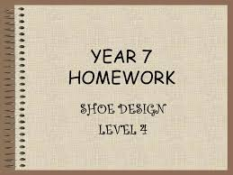 YEAR   HOMEWORK SHOE DESIGN LEVEL    RESEARCH  you need to choose     SlidePlayer YEAR   HOMEWORK SHOE DESIGN LEVEL