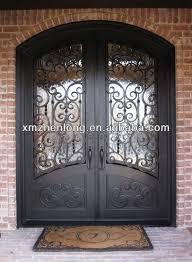 Entrance Door Design Iron Grill Door Designs Iron Grill Door Designs Suppliers And