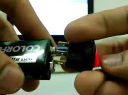 lighted rocker switch 12v how to wire lighted rocker switch youtube