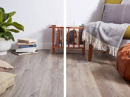 is vinyl flooring or bad vinyl vs laminate flooring comparison guide what s the