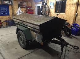 m416 trailer my m416