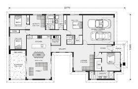 beachmere 272 home designs in robe g j gardner homes