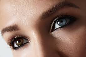 halloween contact lenses without prescription coloured contacts now illegal without a prescription