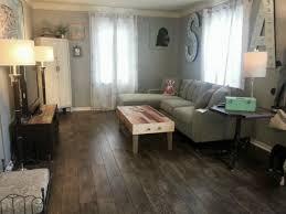 31 best bedroom images on laminate flooring flooring