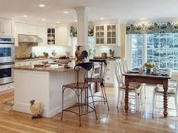 White Kitchen Cabinet Ideas  White Kitchen Cabinet Ideas  Latest - White kitchen cabinets ideas