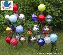 Large Metal Christmas Decorations by Large Outdoor Christmas Decorations Metal Stainless Hollow Steel
