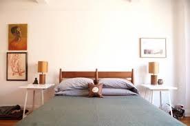 Mid Century Bedroom 28 Simple And Elegant Mid Century Modern Beds Best Interior