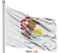 iowa flag colors meaning about iowa flag info