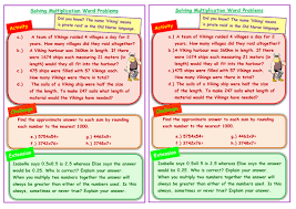 ancient greek word problems by mark100586 teaching resources tes