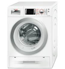 wan22120au 7 5kg front load washing machine david jones