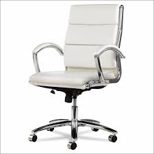 White Arm Chairs Furniture Modern Armchairs For Sale Small Cream Armchair Best