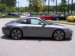 lowered porsche 911 porsche 911 carrera s partsopen