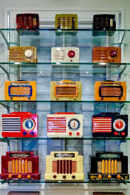 45 best vintage radio u0027s images on pinterest antique radio retro