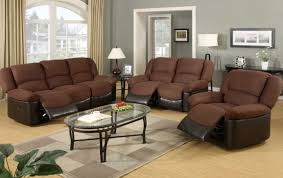 brown living room furniture livingroom living room ideas brown sofa gorgeous decor with