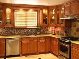 kitchen cabinets uk with custom island cost ikea lighting 970x68