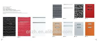 Used Kitchen Cabinet Doors For Sale High Glossy Used White Laminated Kitchen Cabinet Door For Acrylic