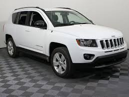 2011 jeep compass consumer reviews best 25 jeep compass reviews ideas on jeep compass