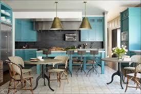 kitchen nice kitchen colors kitchen paint colors with oak