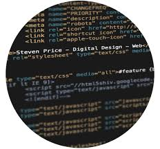 javascript pattern for price steven price digital design home