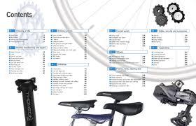 the bike book complete bicycle maintenance haynes amazon co uk