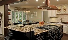 exotic pictures kitchen pendant lighting ideas wondrous resurface