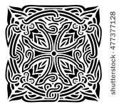 georgian vectors georgian illustrations and georgian clip arts