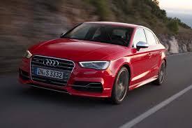 audi s3 review 2016 audi s3 car review autotrader
