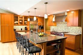 kitchen cabinet sales job description font designer jobs ikea
