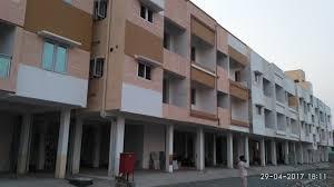 Home Design Ideas Chennai Apartments For Sale In Chennai Interior Decorating Ideas Best