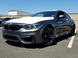 m4 coupe bmw bmw m4 for sale bmw of riverside