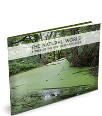 Coffee Table Photo Books Photo Book Printing Services Compare Bookbaby To Lulu And Blurb