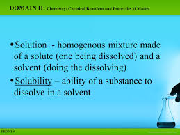 physical science eoct etowah high ppt download