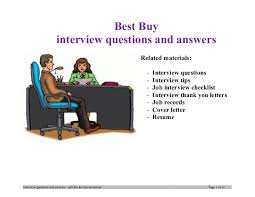 best buy interview questions and answers 1 638 jpg cb u003d1398131174