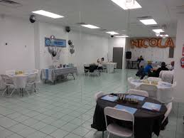 Brooklyn Baby Shower Venues - baby shower venues in park slope brooklyn baby shower decoration