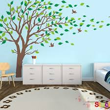 stickers chambre ado fille stickers muraux chambre fille ado stunning enfants mur wall decals