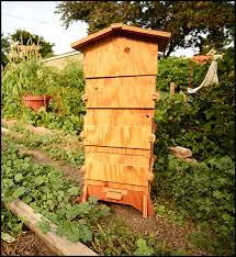 Top Bar Beehive Plans Free 38 Diy Bee Hive Plans With Step By Step Tutorials Free