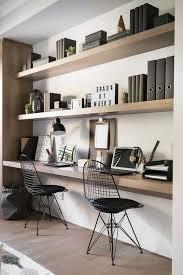 Modern Floating Desk Best 25 Floating Desk Ideas On Pinterest Rustic With Regard