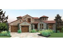 spanish house designs eplans spanish house plan mediterranean wonder exceptional views