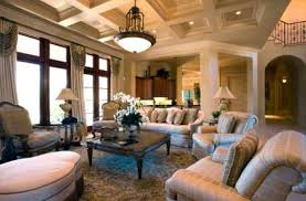 decorating ideas for craftsman style living room centerfieldbar com