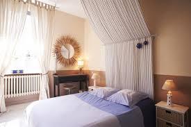 hotel restaurant avec dans la chambre chambre bord de mer hôtel de charme avec restaurant dans le maine