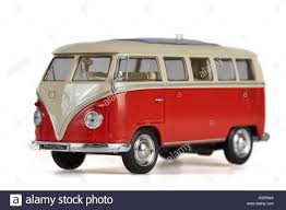 volkswagen bus drawing vw cut out stock images u0026 pictures alamy