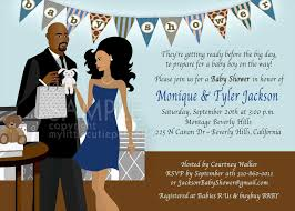 sophisticated baby shower games images baby shower ideas