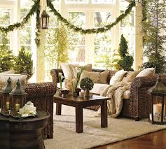 Interior Design Christmas Decorating For Your Home Interior Design Christmas Decorating For Your Home