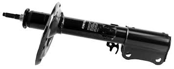 cadillac ats suspension cadillac ats suspension strut assembly replacement go parts