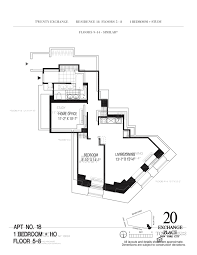 airbus a320 floor plan home design inspirations 20 exchange place floor plans