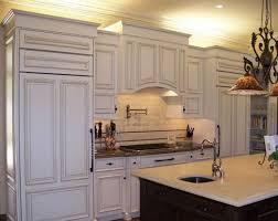 kitchen cabinets molding ideas best 25 crown molding kitchen ideas on above regarding